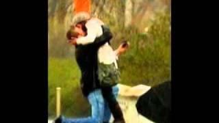 Kho gaya woh zamana-Sad song