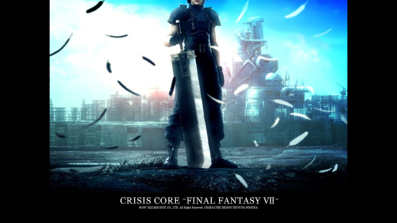 download film final fantasy 7 mp4