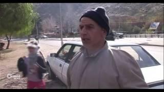 دمشق بلا مياه للأسبوع الثالث على التوالي والثولر يحملون النظام المسؤولية
