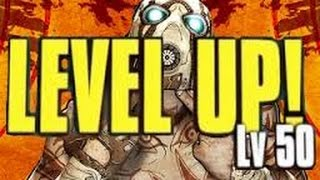 Instant level 72 glitch Borderlands 2 Xbox one/360