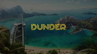 🇬🇧Dunder UK Casino Online Review 2018 ▶︎ Login slots Review and Welcome Bonuses Inside 🎁
