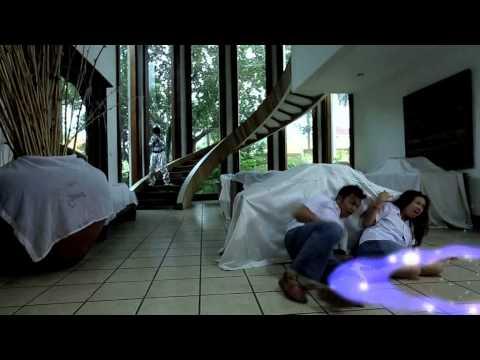 Bioskop Indonesia: Ular Tangga Ajaib - Trailer
