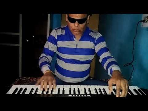 O babul pyaare -instrumental