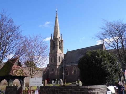Places to visit SCOTLAND | GLASGOW | INVERNESS | FORT WILLIAM | EDINBURGH