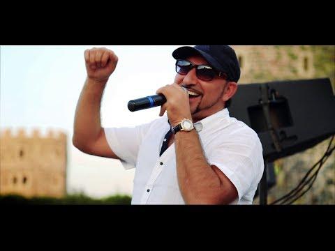 Grigory Esayan - Javaxecin Qef Kene (Official Music Video) ©