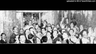 Subtitled Tango #60: BAILARÍN DE CONTRASEÑA (
