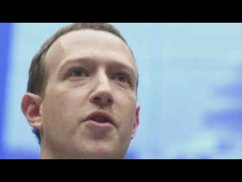 Zuckerberg, Wylie face questions on Facebook-Cambridge Analytica scandal