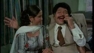 ek duje ke liye 12 15 bollywood movie kamal haasan rati agnihotri