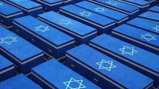 Letzte Ruhe für Holocaust-Opfer aus Massengrab in Brest