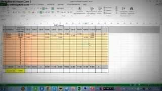 Видео №39. Excel. Формула счета непустых ячеек.(Уважаемые менеджеры. Это видео посвящено очень простой, но такой нужной формуле подсчета количества непуст..., 2015-10-07T15:44:56.000Z)