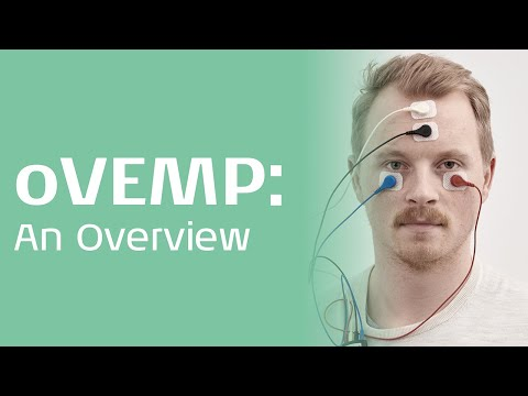 oVEMP - An overview