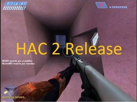 Descargar name hack para halo custom edition trainer