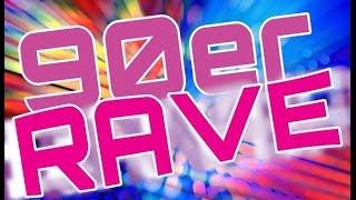 90er Rave Mix