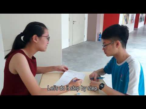 NYJC A Tribute to Our Teachers (2018)