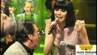 Jools Holland ft. Jessie J - Get Here (NEW SONG)