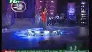 bangla folk song