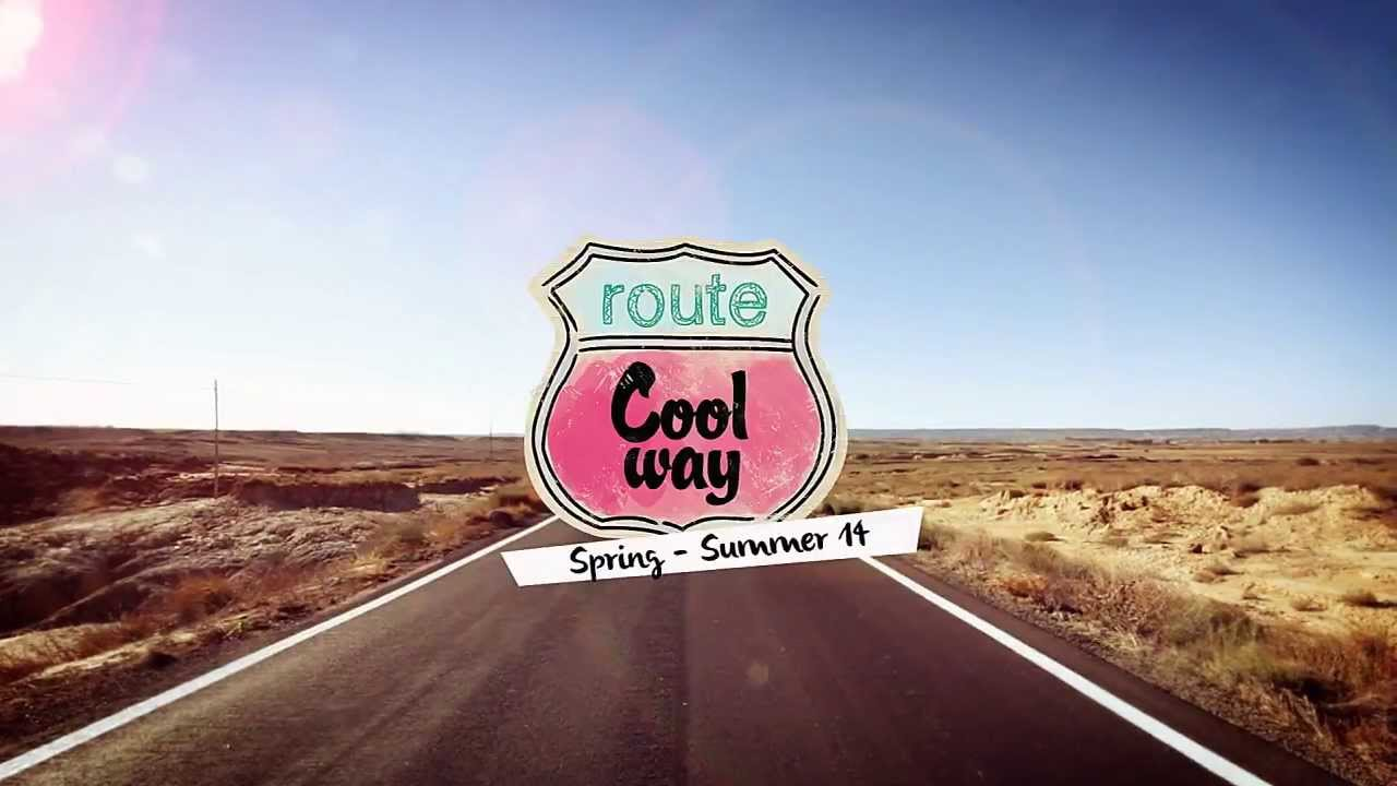 Archive 2014 » Ss Coolway Blog 8Xnw0PkO