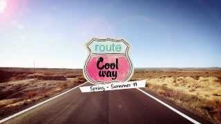 Coolway ss 2014 Thumbnail