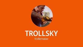 Trollsky - sprawdź, jak najlepiej robić swoje