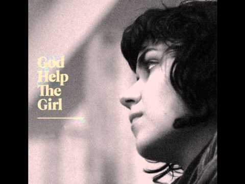 Act of the Apostle - God Help the Girl
