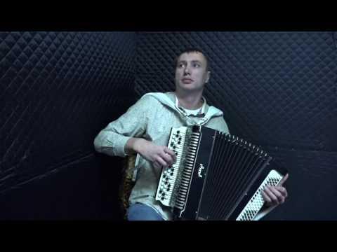 Песенка для мам. Слова и музыка - Александр Бабин. Текст
