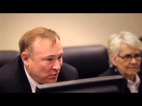A Compassionate Conversation w/ Utah State Legislators - opportunity4all.org