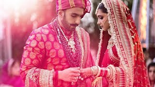 Laal Ishq With Deepika Weeding Song ( Full HD) (Raam Leela) WhatsApp Status Video