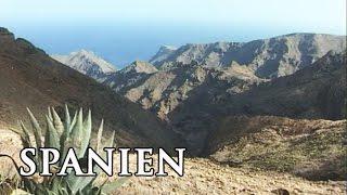 La Gomera: Kanarische Inseln - Reisebericht
