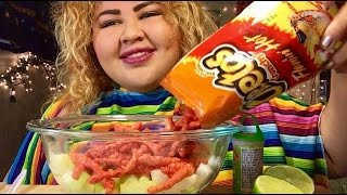 Download Video Hot Cheetos Locos/ MUKBANG Pregnancy Update MP3 3GP MP4