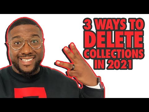 3 Ways To Delete Collection Accounts From Your Credit Report
