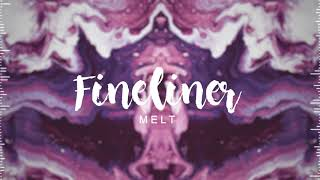 Melt - Fineliner (Original)