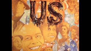 Maceo & The Macks -- Soul Power
