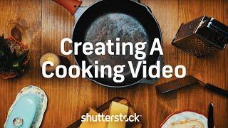 كيفية تسجيل Instagram تستحق الطبخ فيديو | صناعة الأفلام نصائح