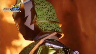 鎧武者のYouTube配信が終わっちゃう前に。 鎧武で一番好きなキャラと一番好きな曲をミックス!しました。ワハー 基本的に本編終了までの軌跡をまとめました(MOVIE大戦とか ...