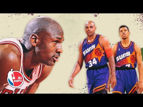 charles-barkley's-best-season-with-the-suns-earned-him-the-mvp.-jordan-was-still-better-|-bulldozed