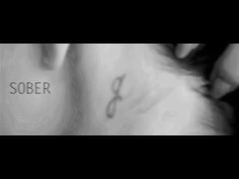 Selena Gomez - Revival (Album Tracklist)