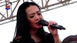 RENA KDI Cemara Biru ADELLA 2017 Karanganyar Kragan Rembang