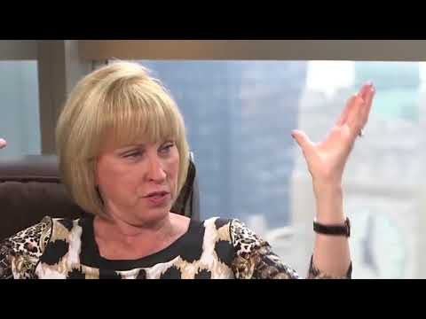Quit Giving the Top Performers Unfinished Work of the Undeachievers |  Connie Podesta Presents
