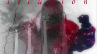 illuzion - Blood Walk ( vyg, tbg, ccg, 6800, 4300, 3300, 3600, soo whoop, suu whoop