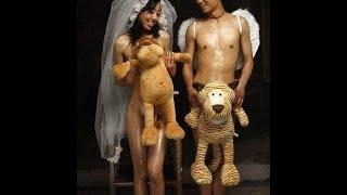 Фильм - шутка. Необычные свадьбы! The film - a joke. Unusual wedding!