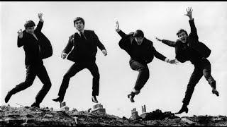 Лучшие кавер-бэнды поют песни The Beatles
