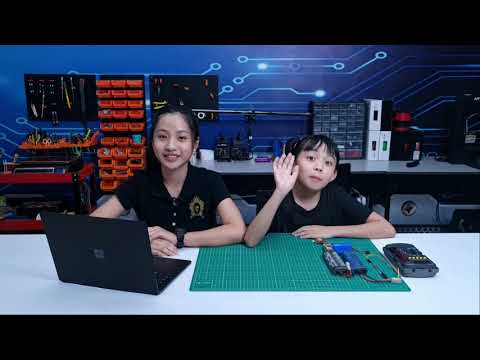 The types of Battery and Function of Multimeter 电池的种类与万用表功能