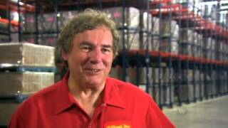 Undercover Boss - Home Hardware S2 E1 (Canadian TV series)