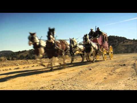Travel Nevada Activity Video