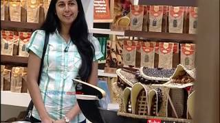 Money Time 01/07/16 Full Episode Spices India