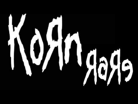 Korn - Layla (lyrics in desc.) [HD 1080p]