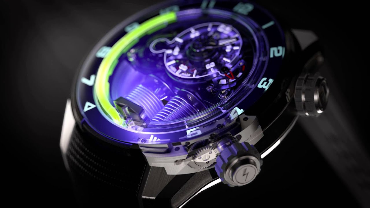 only luminescent rolling a illuminated in all night quantity but quality result gmt sportura watches of for material producing has japan party thatll long not luminant seiko that the ae reputation ll some brightest cmedia kinetic keep final