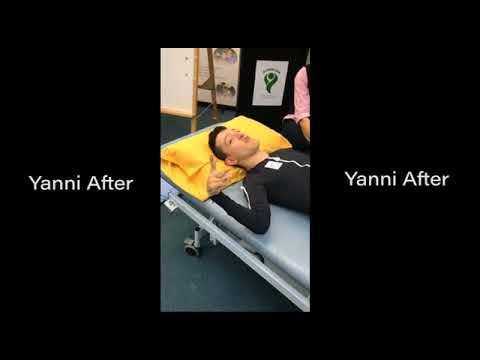 yanni-and-mollii-::-molliiaustralia.com.au