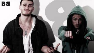 Cranio Randagio - If You Don