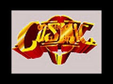 Cosmic C53\1981 mix Daniele Baldelli & TBC Lato B